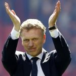 Farewell to Moyes (to the tune of Cat Stevens' Wild World)