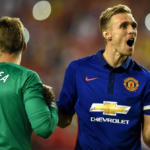United Show Glimpses of Tiki-Taka Brilliance in Victory Over Inter