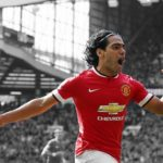 Top 4, For Now: Manchester United 2 – 1 Everton