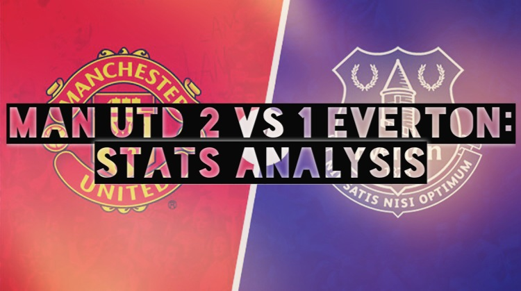 manchester united pest analysis These will chiefly include swot and pest analysis, porter 's four corners  analysis,  its subordinates are manchester united football club, manchester  united.