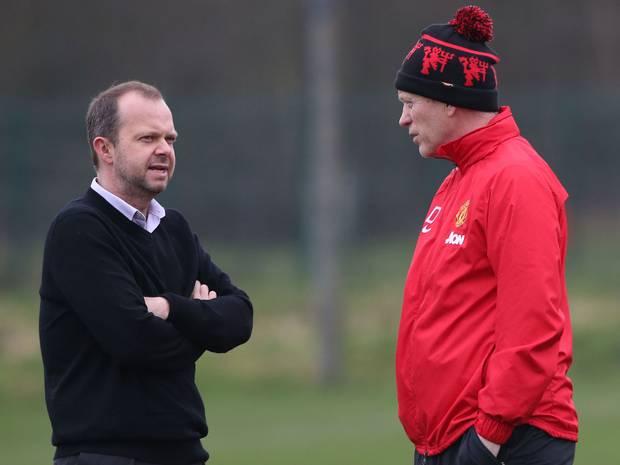 Woodward & Moyes