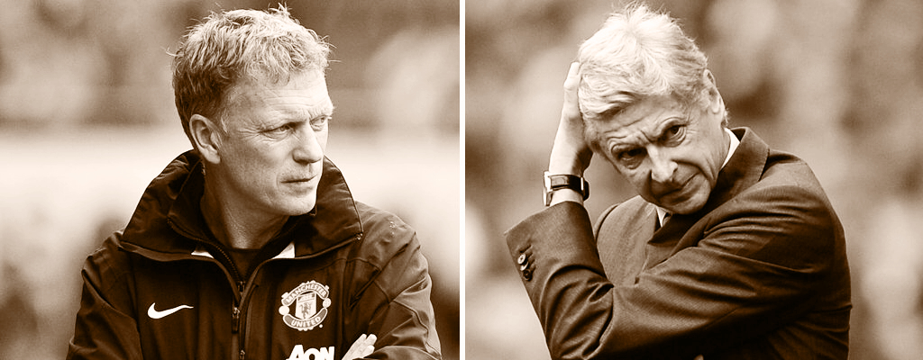 moyes and wenger sepia