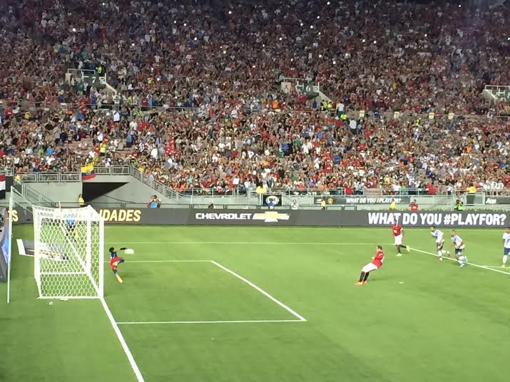 man utd la galaxy rooney penalty