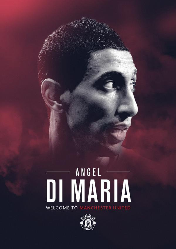 di maria angel of mercy