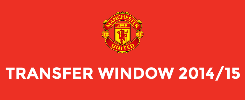 man utd transfer window