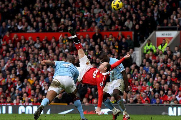 rooney overhead kick